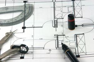 réalisation de plans d'architecte dans le Gard