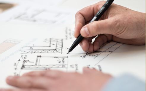 Conseils en architecture d'intérieur
