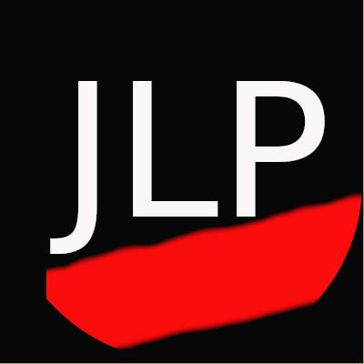 JLP architecte d'intérieur