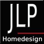 Agence JLP Homedesign dans le Gard