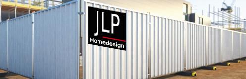 Protection de chantier JLP Homedesign