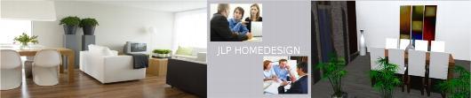 bandeau jlp home design architecture