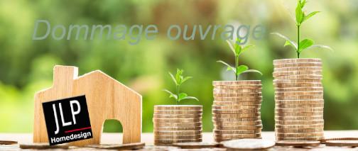 Assurance dommage ouvrage pour la rénovation de maisons dans le Gard