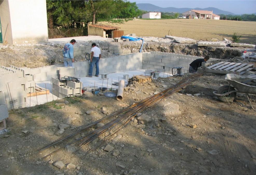 construction maison dommage ouvrage