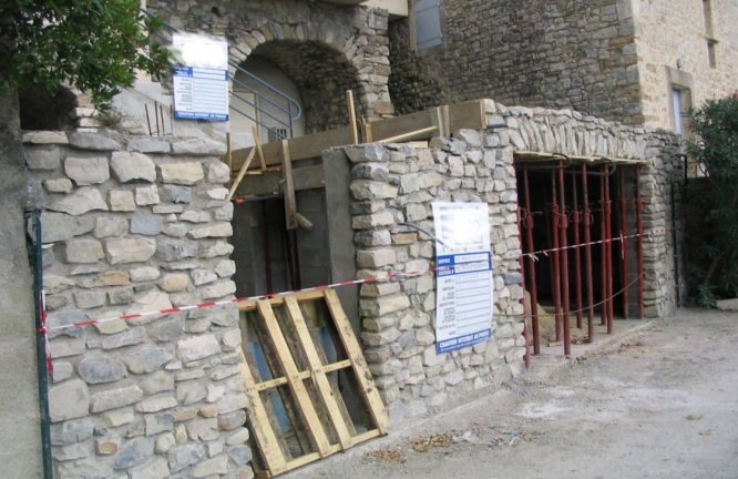 Assurer la rénovation de sa maison